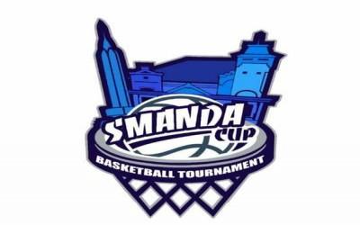 Pengumuman Juara SMANDA Cup Season 15