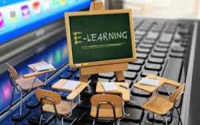 Informasi Jadwal Pelaksanaan Pembelajaran Daring Tapel 2020-2021